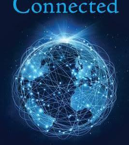 connected - roger nelson