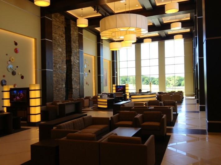 Forest Park Medical Center Southlake Opens June 10