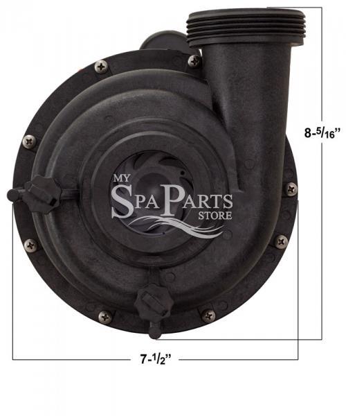 Hayward Pool Pump Wiring Diagram On Wiring Diagram 240 Volt Well Pump