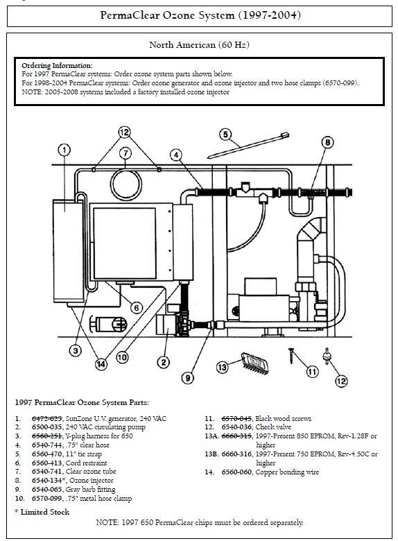 cal spa whisper power unit wiring diagram shunt resistor plumbing library simple schemasundance 1 4 inch ozone check valve my