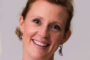 Christina Dahlblom