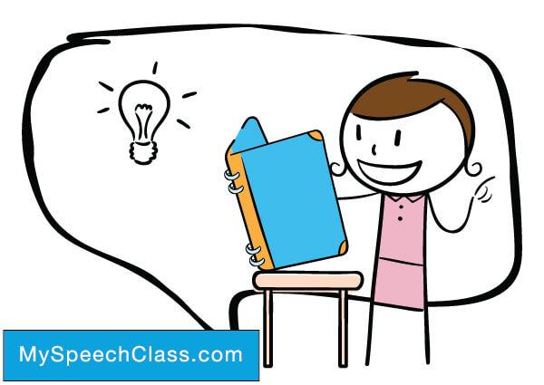 717 Good Research Paper Topics • My Speech Class