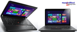 Review-Harga-Laptop-Lenovo-Thinkpad-E440 Review Harga Laptop Lenovo Thinkpad E440 Terbaru 2016