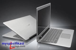 Harga-Laptop-Acer-Slim-Terbaru Review Harga Laptop Acer Slim Series Harga Mulai 4 Jutaan