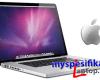 harga laptop apple termurah