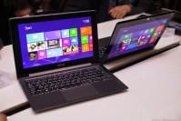 notebook asus windows 8 terbaru