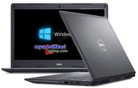 Harga Spesifikasi Laptop Dell Vostro 5470 Body