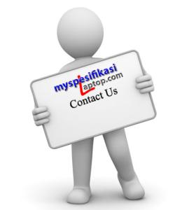 contact-us-267x300 Kontak Kami
