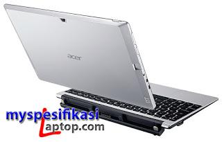 Harga-Acer-Aspire-One-10-S100X Review Spesifikasi dan Harga Acer Aspire One 10 S100X Harga 3 Jutaan