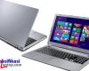 Laptop Acer Dibawah 4 Juta Terbaik