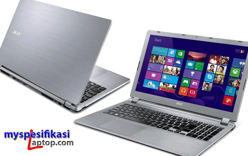 Laptop-Acer-Dibawah-4-Juta-Terbaik Daftar Laptop Acer Dibawah 4 Juta Terbaik dan Terbaru 2016
