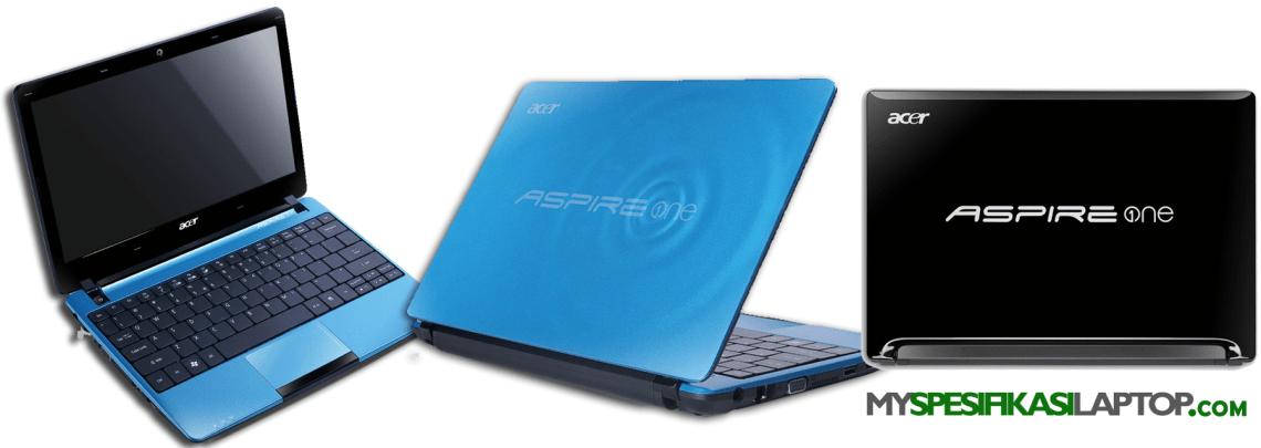 Harga-Notebook-Acer-10-inch UPDATE Harga Notebook Acer 10 – 11 Inch Terbaru dan Banyak Dicari 2016