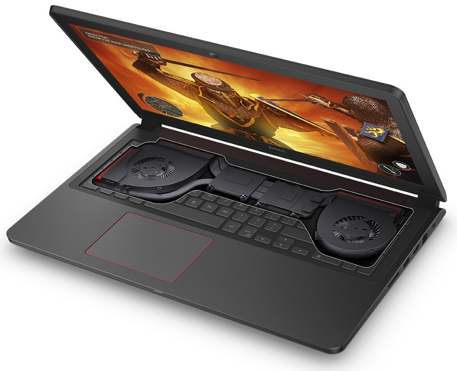 Harga-Laptop-Dell-Inspiron-15-7000 Review Harga Dell Inspiron 15 7000 Core i7, Pas Buat Para Gamers