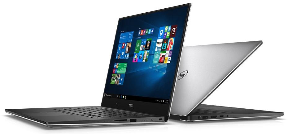 harga-dell-xps-15 Apa Rekomendasi Merk Laptop Yang Bagus, Awet dan Tahan Lama?