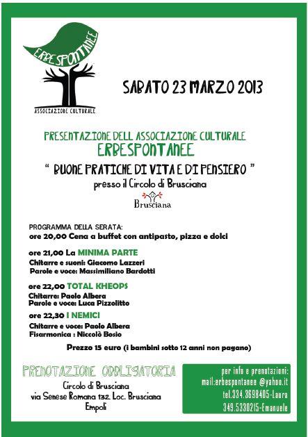 erbespontanee_evento-23-marzo
