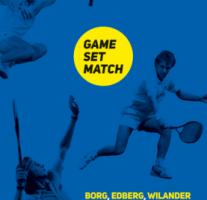 game set match