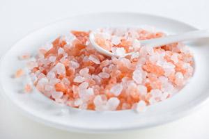 The History of Pink Himalayan Salt | MySpicer.com