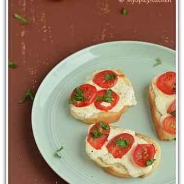Italian Food, Italian Cuisine,