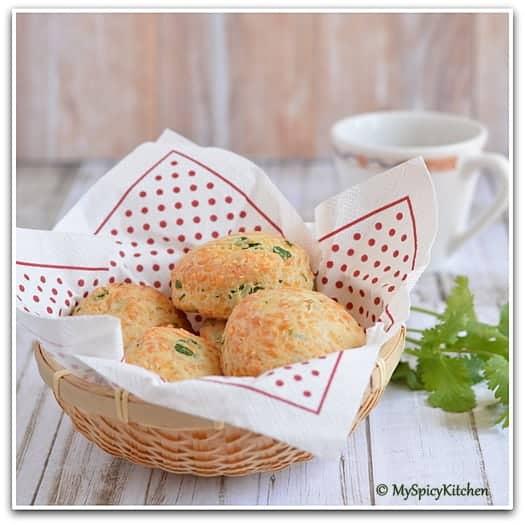 Blogging Marathon, Baking Marathon, Savory Bakes, Home Bakers Challenge,