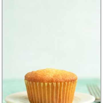 utti Frutti Cupcake, Bake-a-thon, Cupcake,