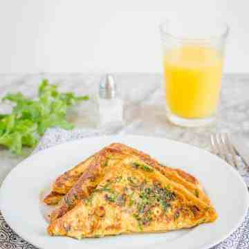 Blogging Marathon, Cooking Carnival, Protien Rich Rood, Cooking With Protein Rich Food, Cooking With Eggs, Bombay Toast, Spicy Bombay Toast, Spicy French Toast, Savory French Toast, Spicy Bombay French Toast, Eggs, Breakfast, Indian Breakfast,