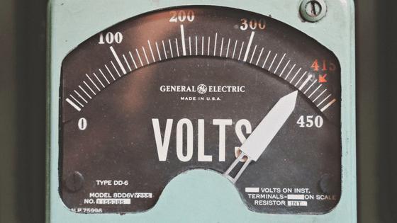 Was kannst du von Reizstrom und TENS-Geräten erwarten?