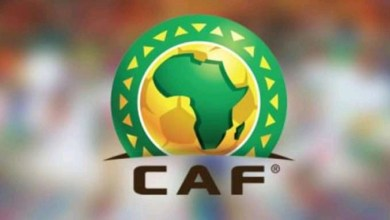 Photo of CORONAVIRUS: CAF Suspends 2021 AFCON Qualifiers Matches Till Further Notice