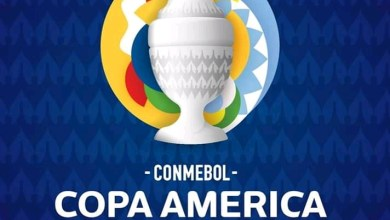 Photo of Copa America Tournament Moved To 2021 As Global Pandemic 'COVID-19' Rages On