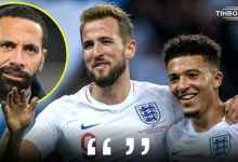 Photo of Kane And Sancho To Man United – United Ready To Break Bank For Double Deal (See Details)