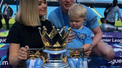 Photo of 'I Will Add Two More Years' – De Bruyne Makes 'SHOCKING' Statement Amid Football Break (See Details)