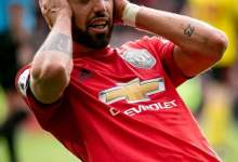 Photo of Bruno Fernandes 'CHANGED' Man United – It Was Hard For Watford To Stop Him