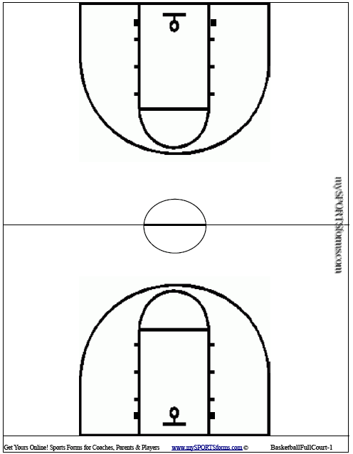 for basketball coaches court diagram 2002 chevy truck radio wiring blank plays | search results calendar 2015