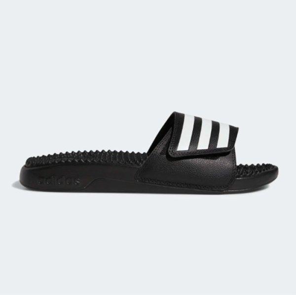 Adidas Adissage TND Slide Black