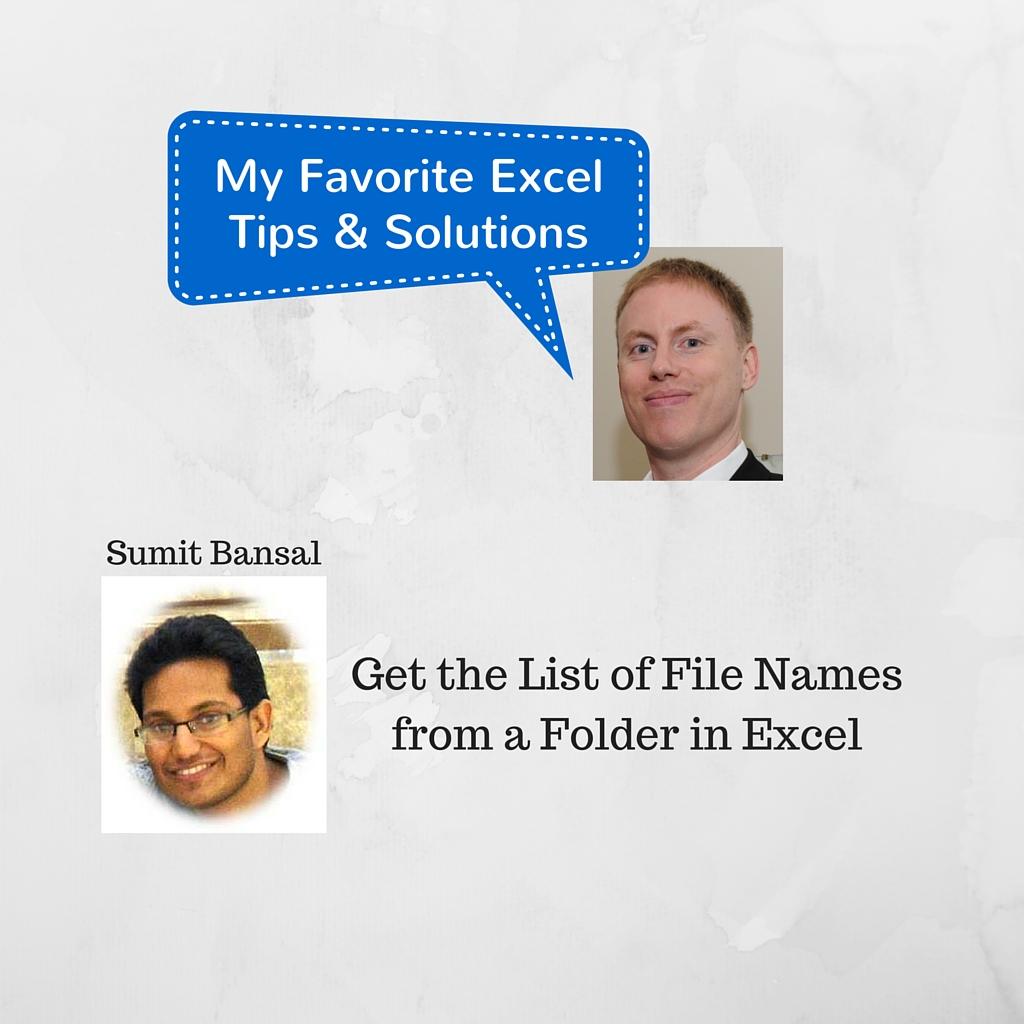 Excel Vba Diagramm Namen Andern