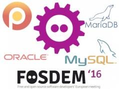 fosdem16_mysql_logo