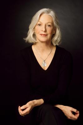 Jane Alexander to Receive 2018 Sedona International Film Festival Lifetime Achievement Award