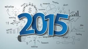 2015 digital marketing