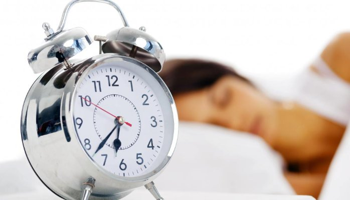 daily routines for success, early to bed early to rise