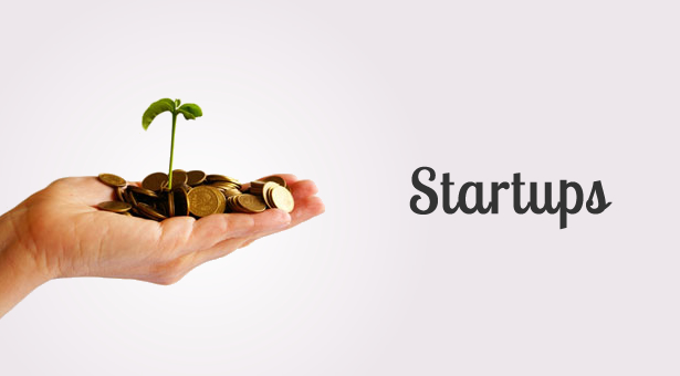 proven strategies to grow your startup