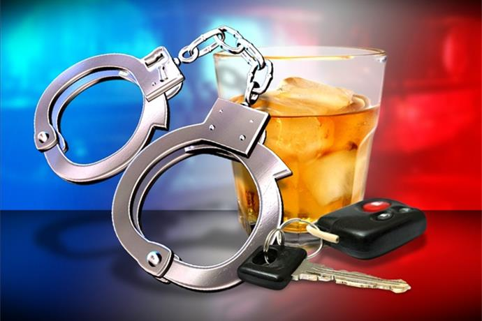 State Police Announce DUI Arrests In April_1300342137549769182