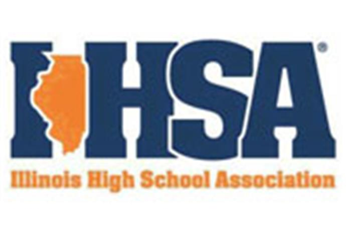 IHSA Drug Penalties Announced 3_19_08_-2949106879685048200
