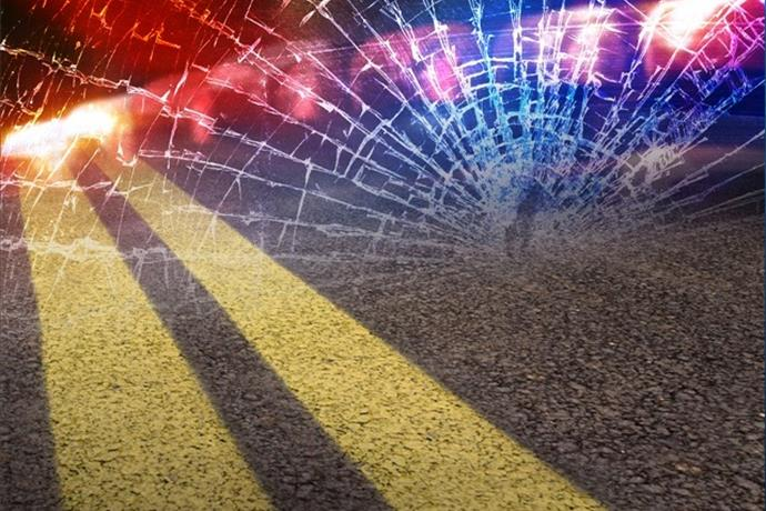 IL Trooper Under Investigation for Hitting and Killing Pedestrian_-1098199936397718645
