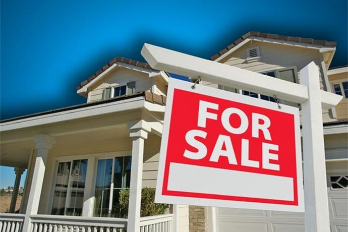Rockford Sees Rise In Home Sales During April_5398654479940865254