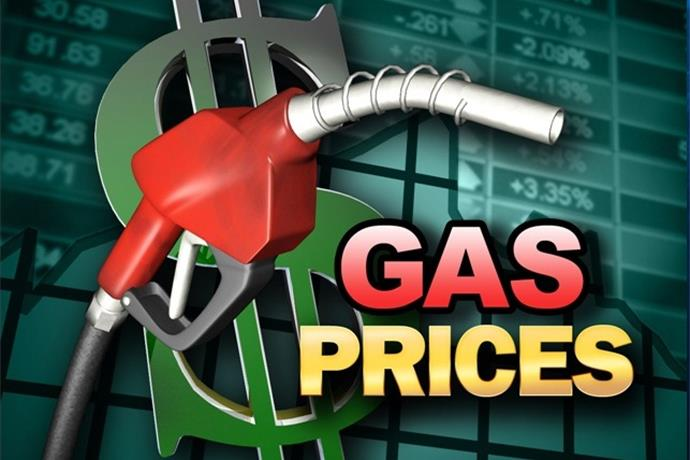 Rockford Gas Prices Plummet -- Now Close to National Average_-2833426747106310377