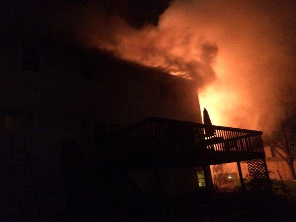 Marshfield_House_Fire2.jpg