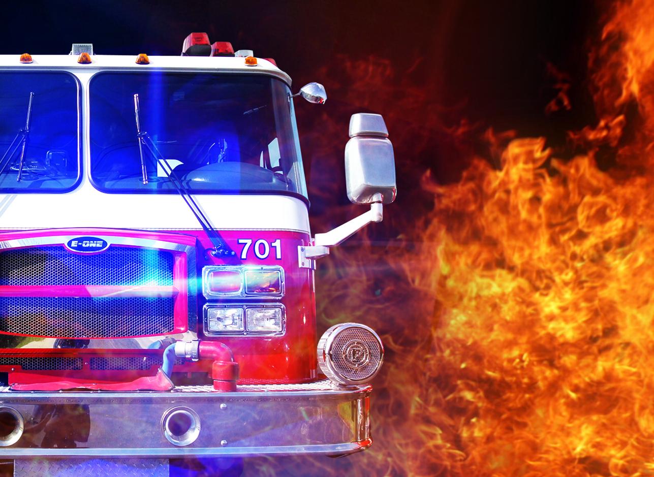 Fire Truck_1446729184317.jpg
