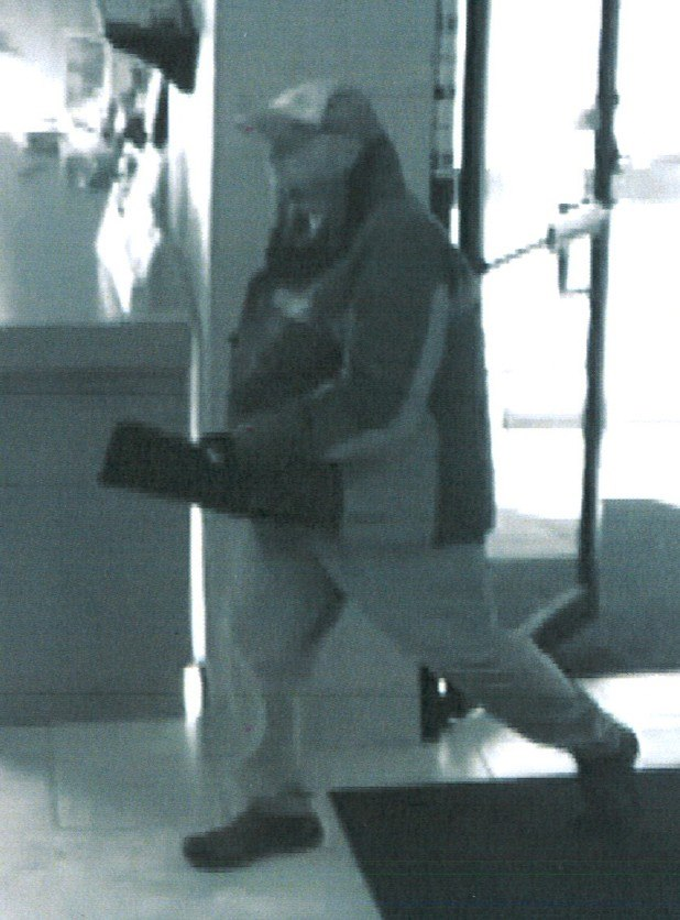 Genoa Bank Robber 3_1452894852433.jpg