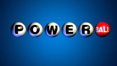 powerball-logo-jpg_20160111183855-159532