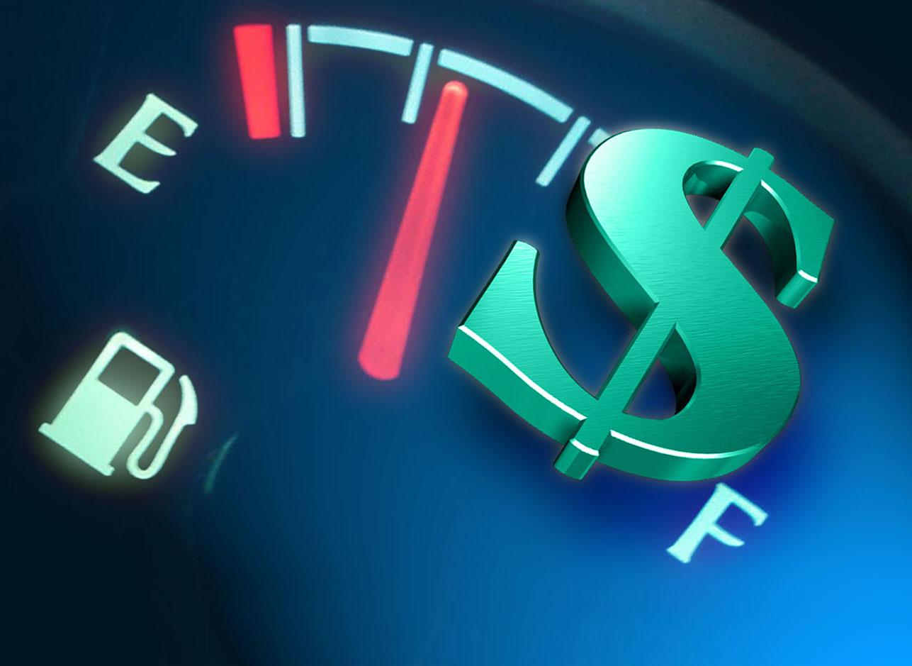 Gas Prices_1448976074353.jpg