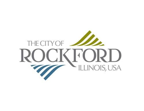 rockford news  u0026 weather
